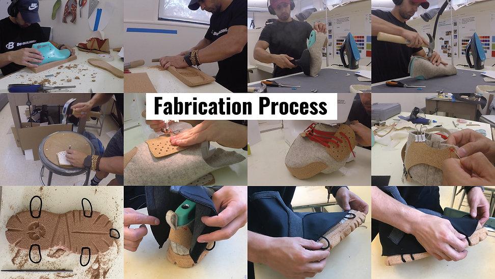 Felt Shoe Project7.jpg
