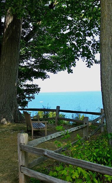 lake view.jpeg