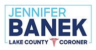 jennifer-banek-logo.smaller.jpg