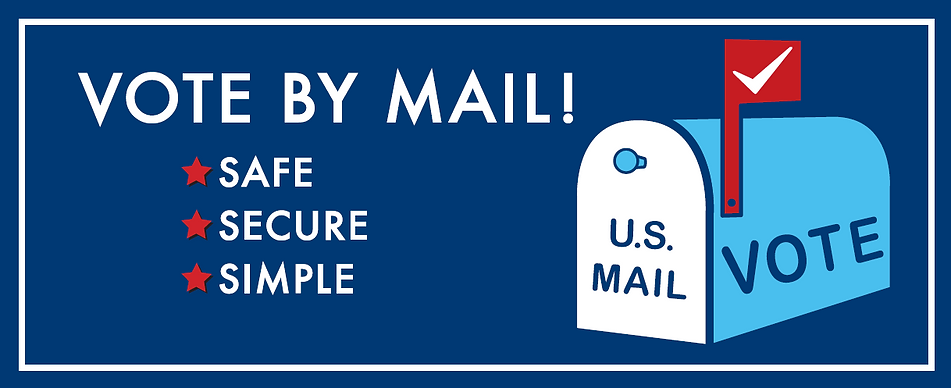 VoteByMail.png