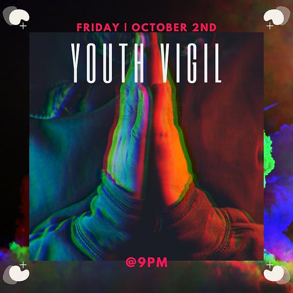 youth vigil.png