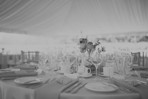 Wedding%20Tent_edited.jpg