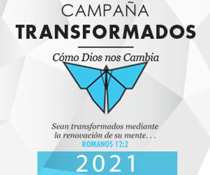 300x250 TRANSFORMADOS_Online Promo (1).p