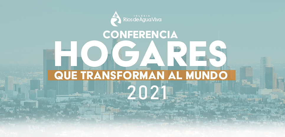 Hogares2021_Heading.png
