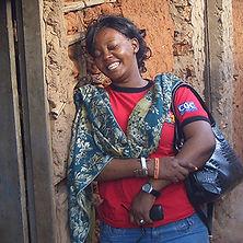 Mwanakombo-Said-370x370.jpg