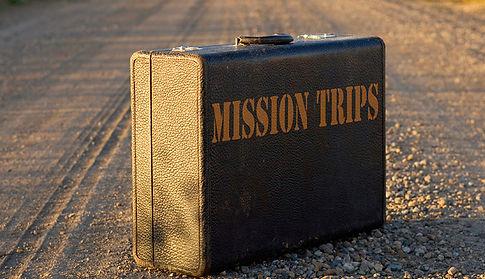 Mission-trip.jpg
