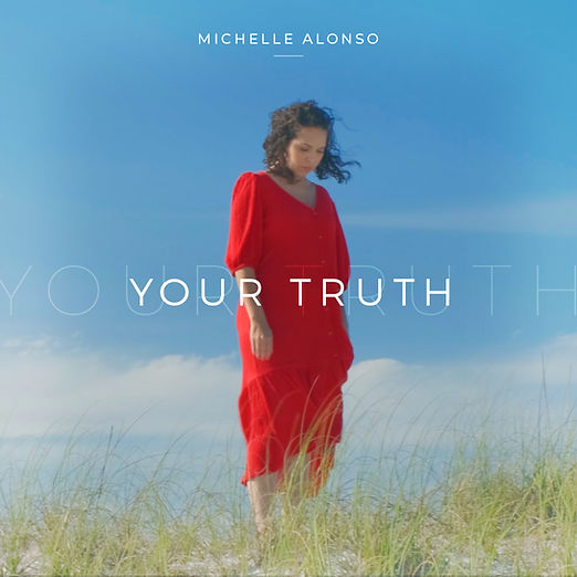 cover_MA_YOUR_TRUTH_2021-2.jpg