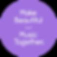MakeBeautiful-PhraseSmile_PURPLE-web.png