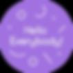 HelloEverybody-Shapes_PURPLE-web.png
