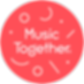 MusicTogether-Shapes_RED_web.png