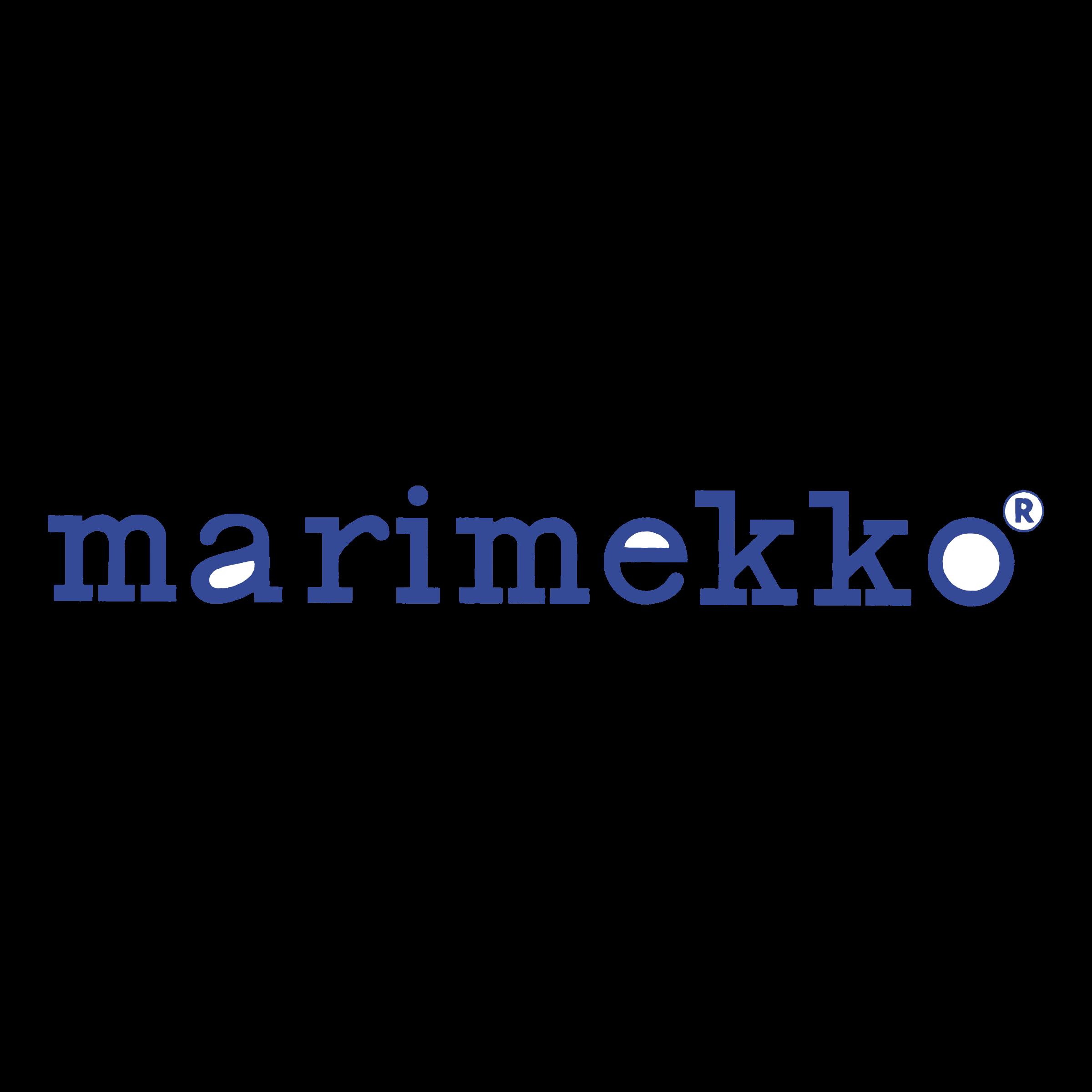 marimekko-logo-png-transparent
