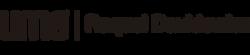 uma-logo_2x_ba6c8a62-87e6-44a0-b787-002d