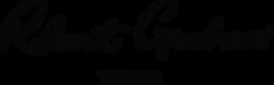 collection_robert_graham_logo_black