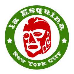 LogoNYCTransparent