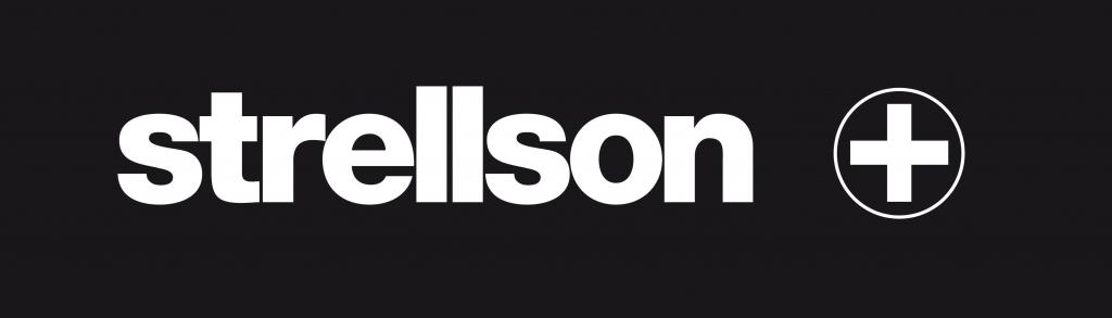 strellson-logo (1)