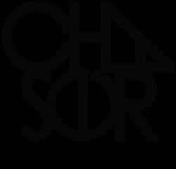 CHASER_LOGO_SITE-01_bd1222a3-0a4f-4a29-a