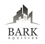 Bark Equities JPEG copy.jpg
