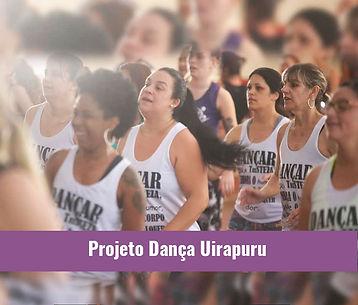 projeto-dança-uirapuru.jpg