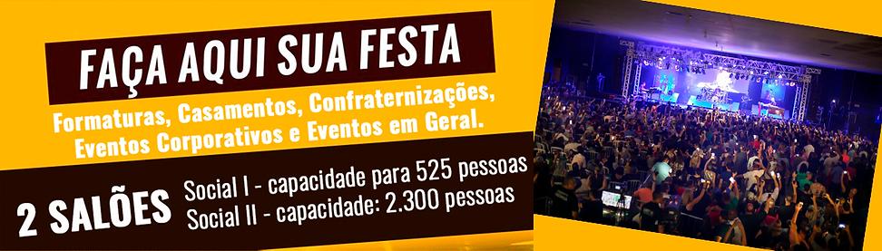 FAÇA-SUA-FESTA2.png
