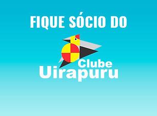 FIQUE-SÓCIO.jpg