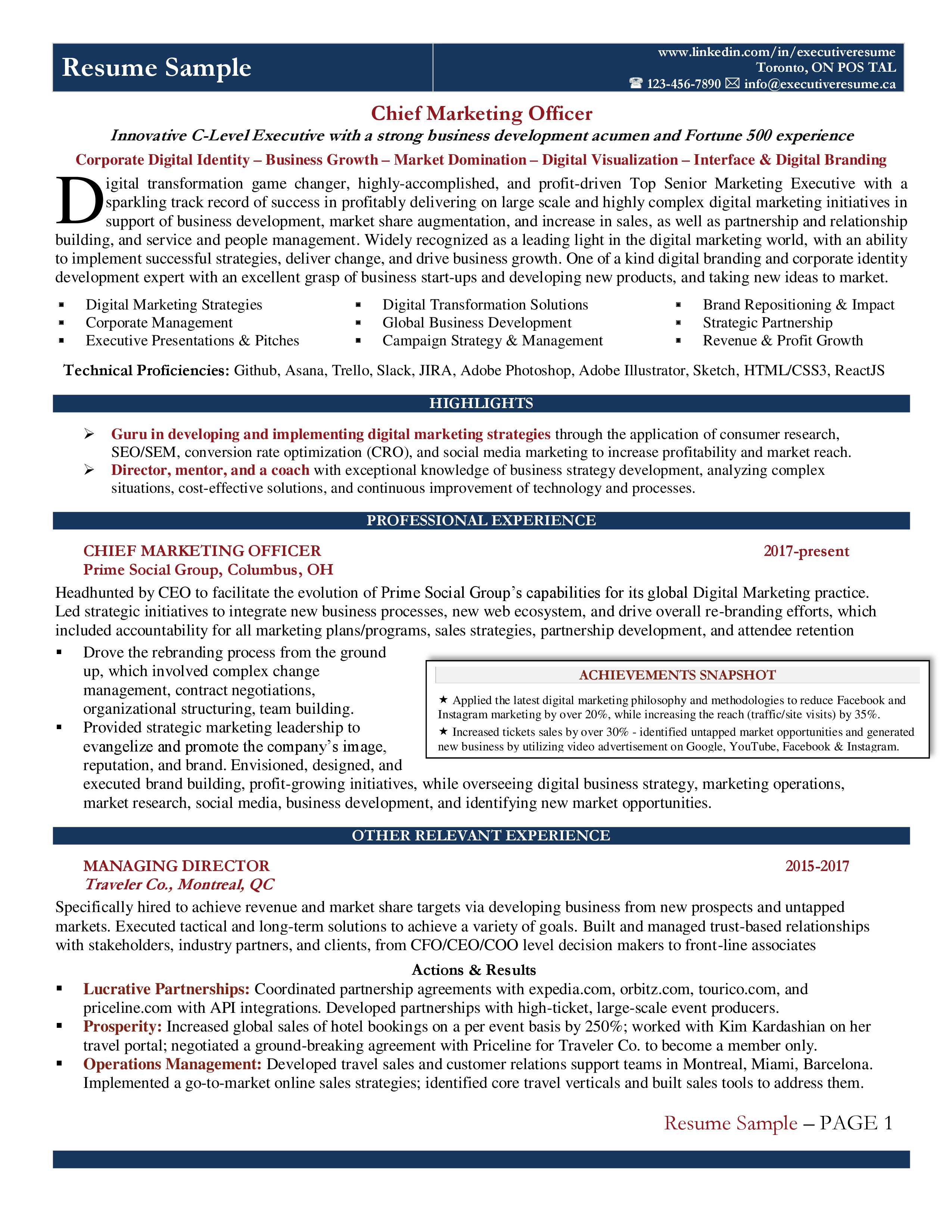 Resume Sample 2 Dec 2018-page-0 (1)