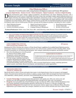 Resume Sample 2 Dec 2018-page-0 (1)