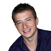 Professional Resume Writer Evgeny Efremkin www.executiveresume.ca