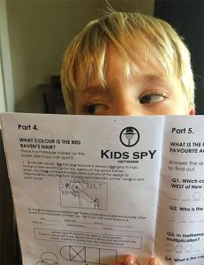 kids-spy-231x300