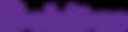 Bokitas Logo-02.png