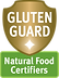 NFCGlutenGuard.png