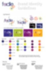 Brand-Guidelines-Poster.jpg