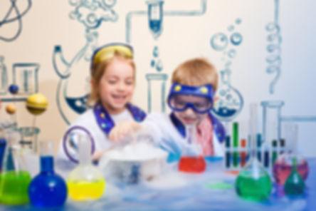 juegos-científicos-niños.jpg