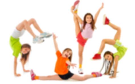 kids-dancing-1080x675.jpg