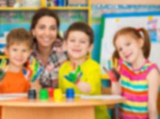 kindergarten-class-thumb.jpg