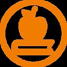 567-5676816_orange-community-education-i
