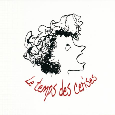 Le temps des cerises - Album*