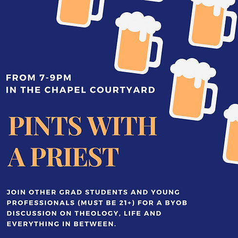 PINTS WITH  A PRIEST.png