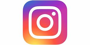 Instagram-Logo-2016-scaled.webp