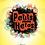 Thumbnail: Petits Héros