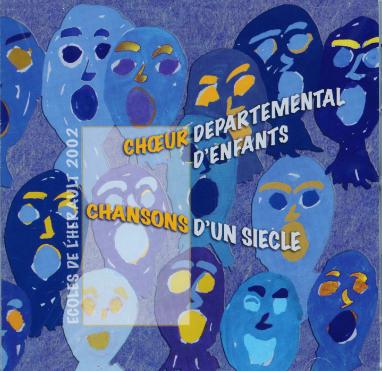 """""""Chansons d'un siècle"""" Téléchargement / Instrumentaux"""