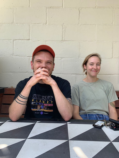 Sam & Mae grin.jpg