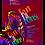 Thumbnail: Fanfarons - Kit de travail