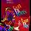 Thumbnail: Fanfarons - Kit complet