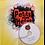 Thumbnail: Petit Héros - Kit de travail