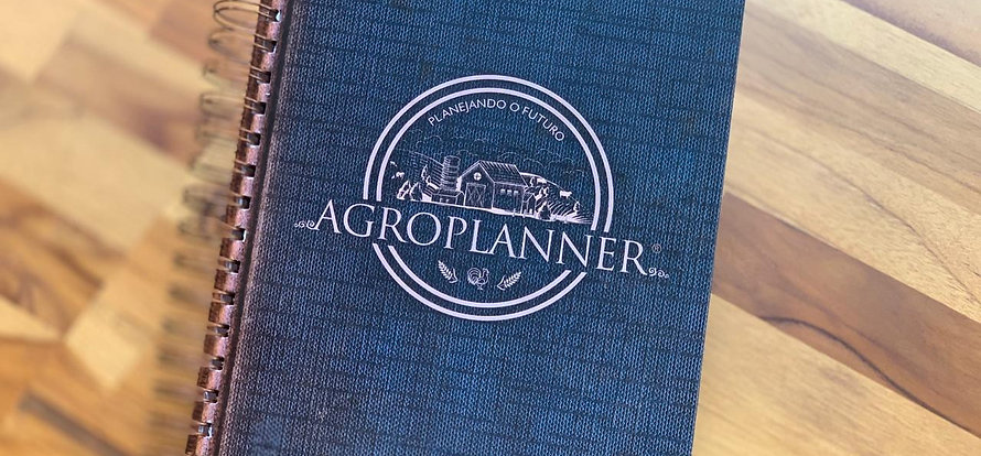 AGROPLANNER 2021