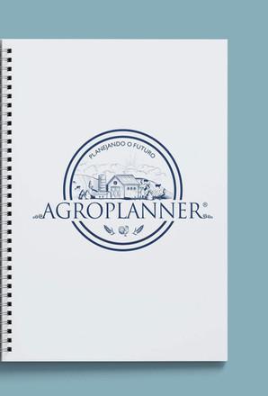 AGROPLANNER 2021