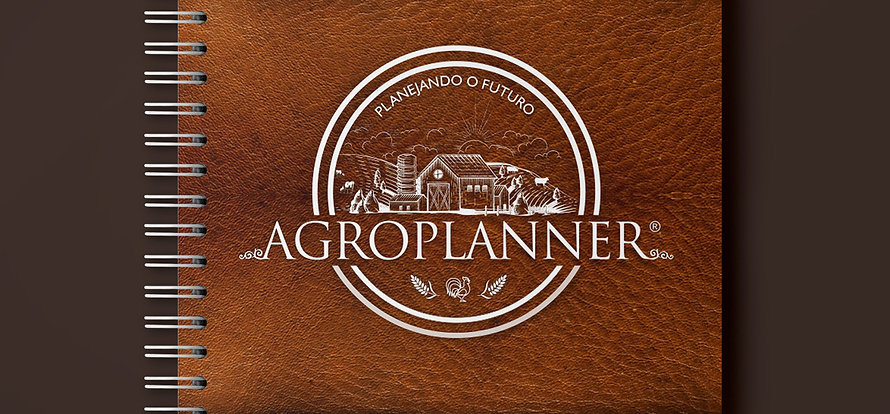 AGROPLANNER