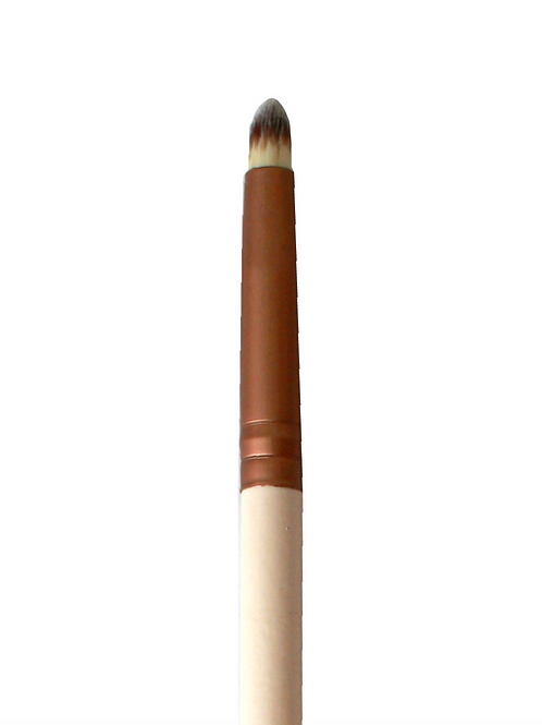 EYE PENCIL BRUSH #221