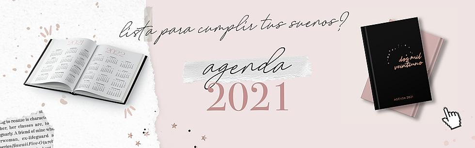 agenda 2021 banner.png