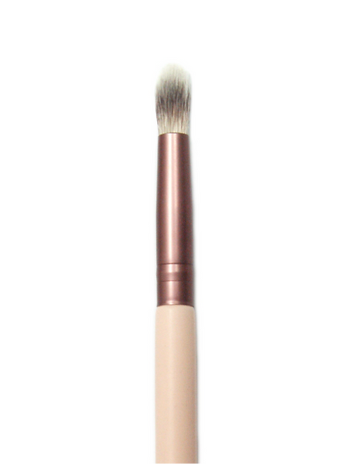 ROUND BLENDING BRUSH #216